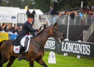equine event photographer blair european championships kitty king
