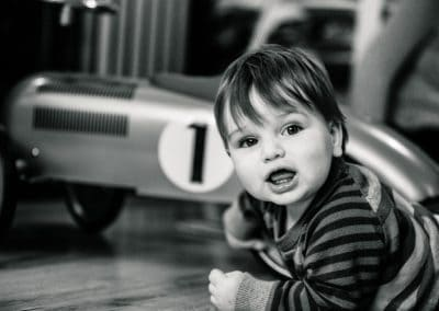 child portrait photographer devon wiltshire hampshire