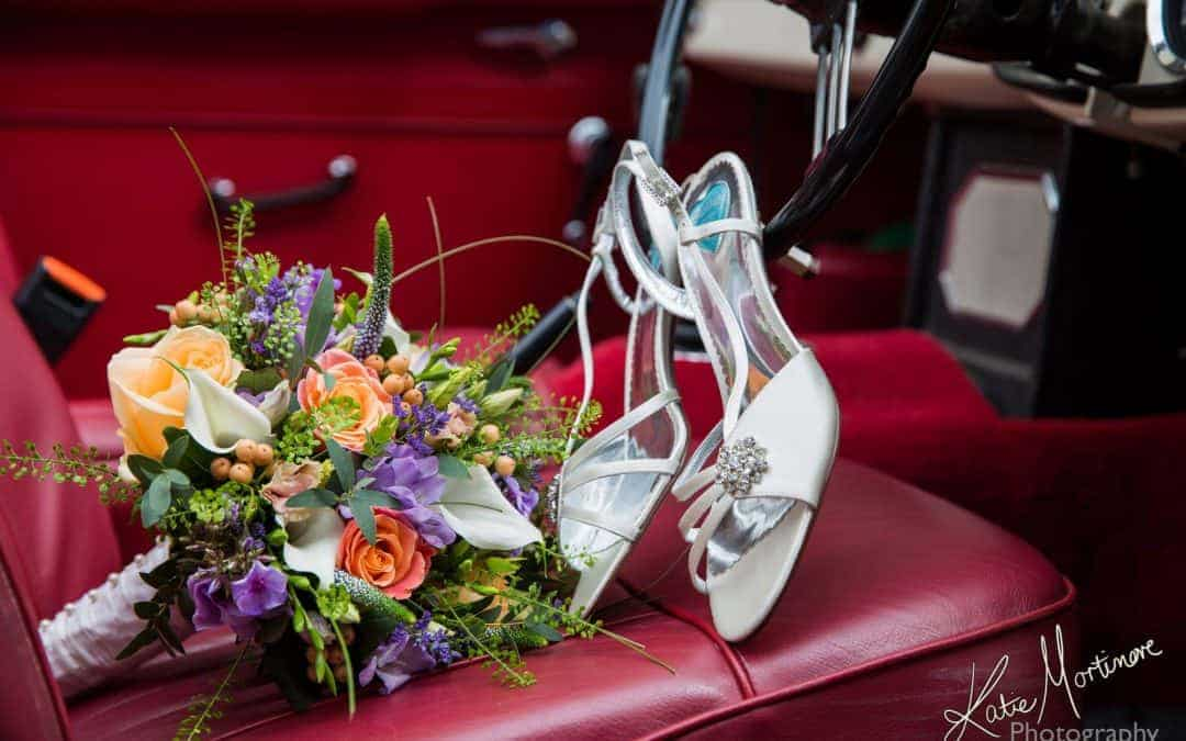 wedding photographer jersey hampshire wiltshire shoes flowers