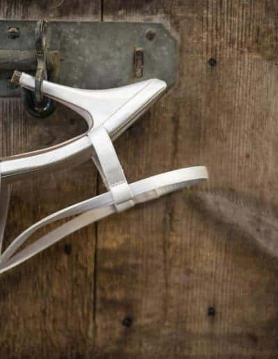wedding photographer horse shoe stable devon wiltshire hampshire