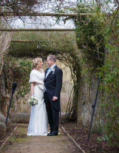 wedding photographer bristol oldway mansion