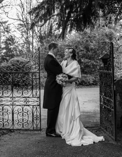 wedding photographer bristol oldway mansion