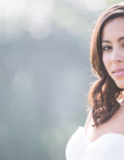 wedding wiltshire hampshire bride photographer photography