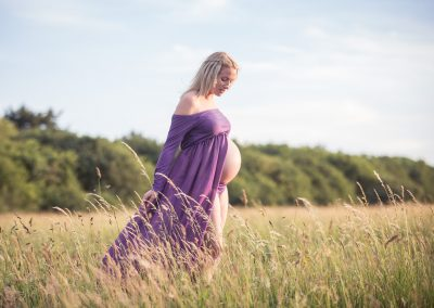maternity photographer wiltshire hampshire somerset