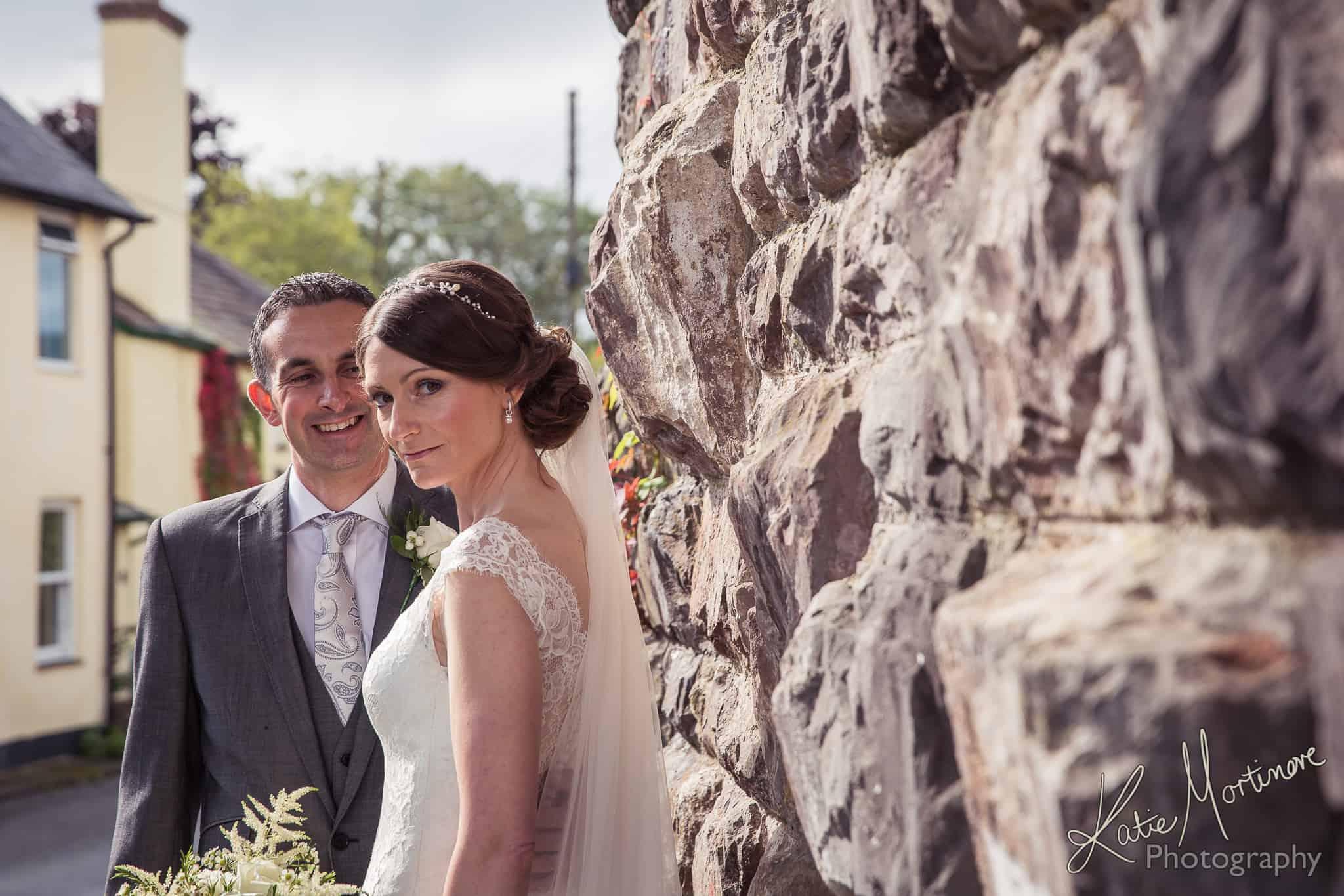 hartnoll hotel tiverton wedding photographer devon