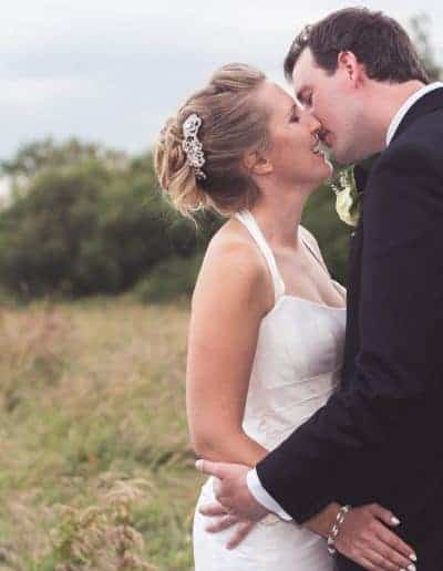 country bride equine outdoor wedding devon hampshire wiltshire