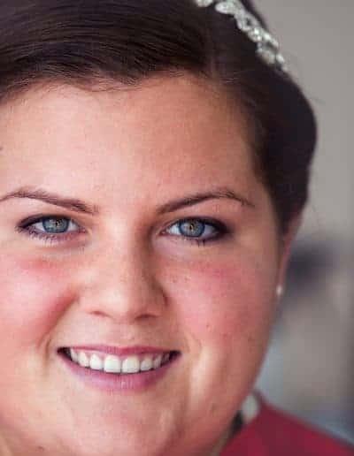jersey bride bridal prep