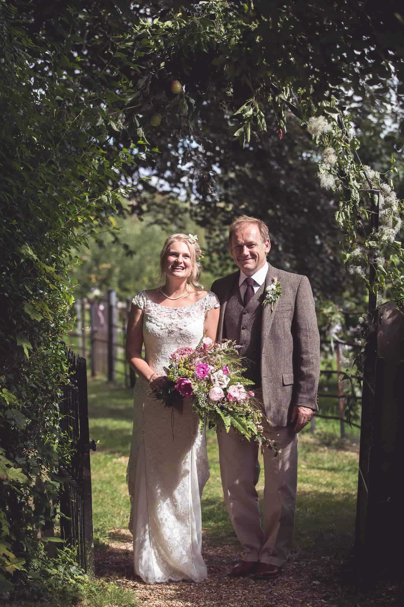 wedding photography non legal celebrant outdoors ceremonies ceremony outdoor bride