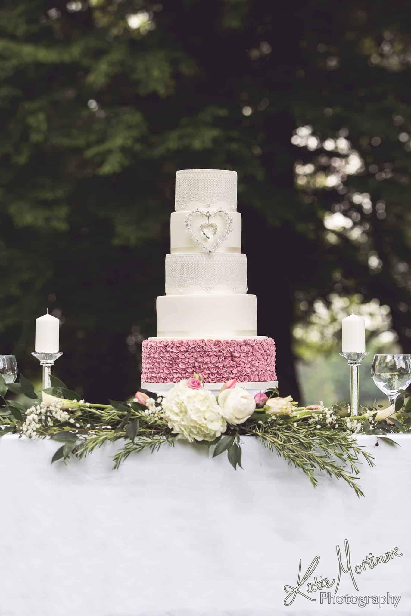 micro covid wedding coronavirus