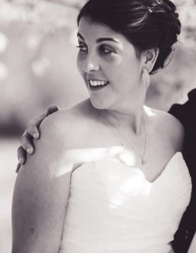 Catherine-George-Wedding-Cannington-Bridgwater-Somerset-Katie-Mortimore-Photography-small-474