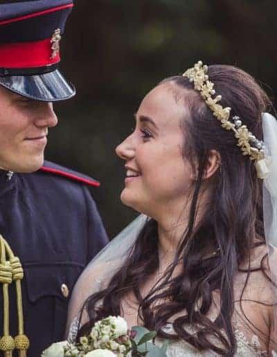Kim-Zak-Wedding-salisbury-wiltshire-old-mill-hotel-katie-mortimore-photography-sm-250