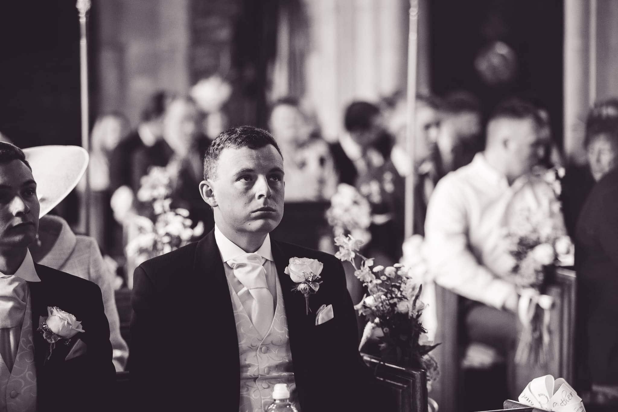 Catherine-George-Wedding-Cannington-Bridgwater-Somerset-Katie-Mortimore-Photography-small-121