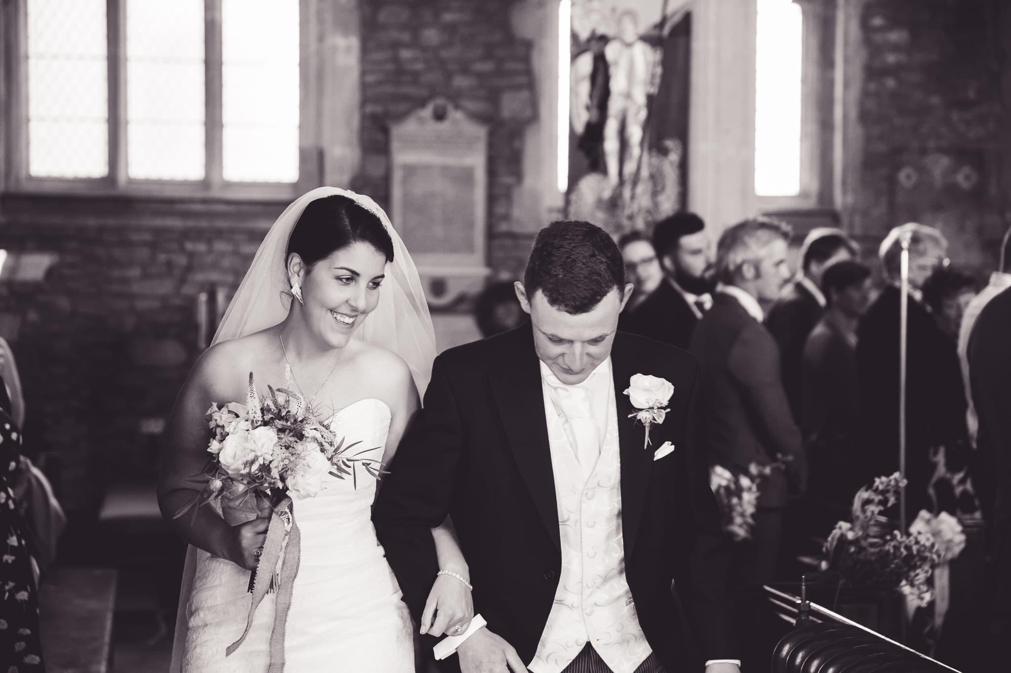 Catherine-George-Wedding-Cannington-Bridgwater-Somerset-Katie-Mortimore-Photography-small-200