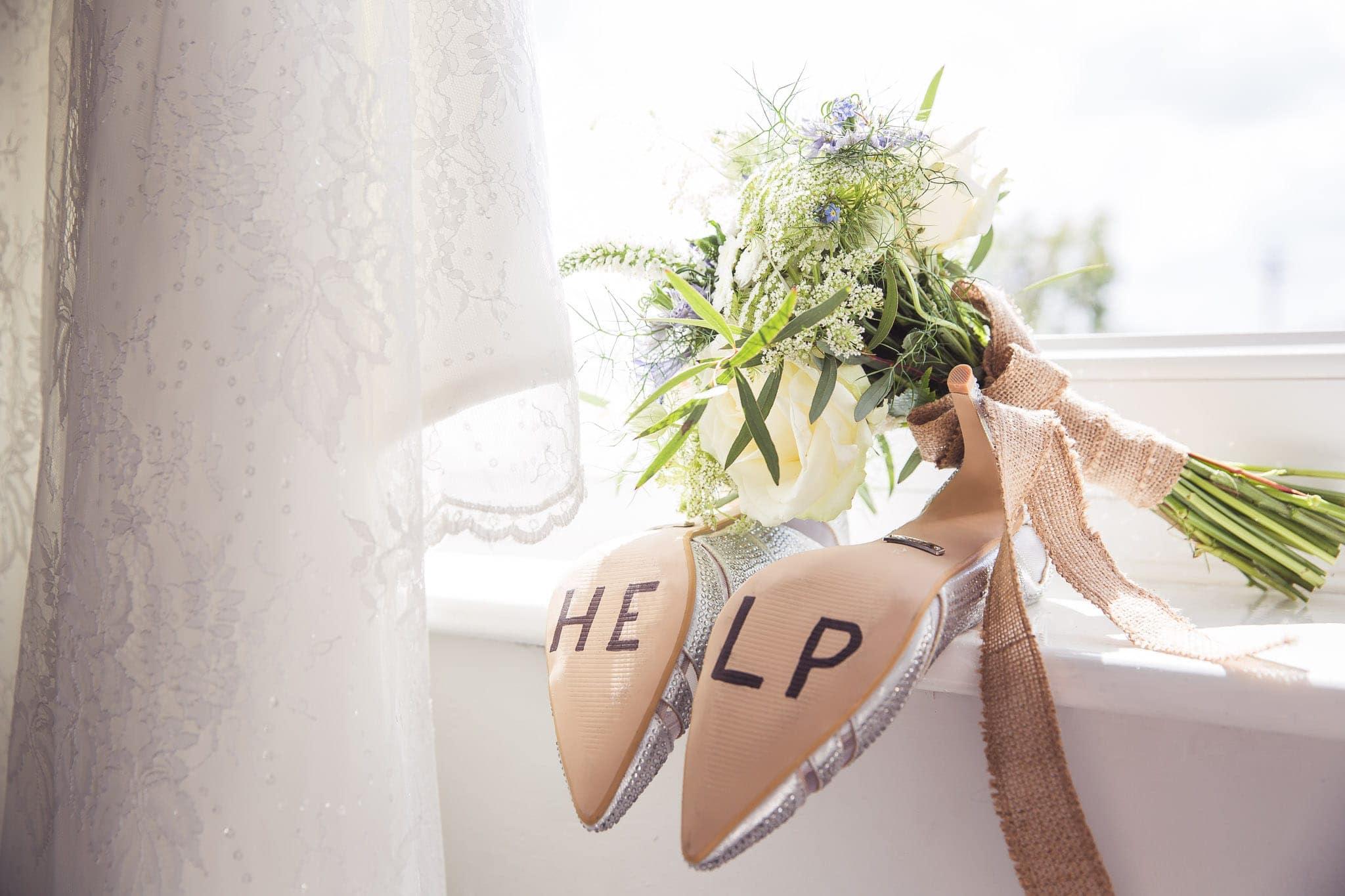 Catherine-George-Wedding-Cannington-Bridgwater-Somerset-Katie-Mortimore-Photography-small-22