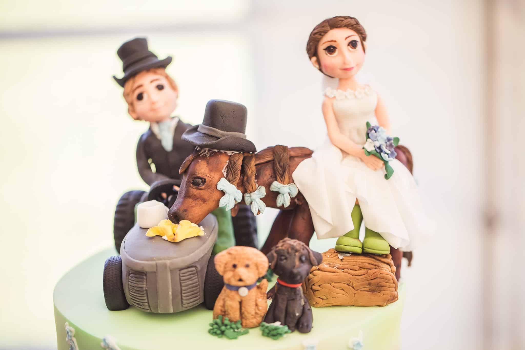 Catherine-George-Wedding-Cannington-Bridgwater-Somerset-Katie-Mortimore-Photography-small-255