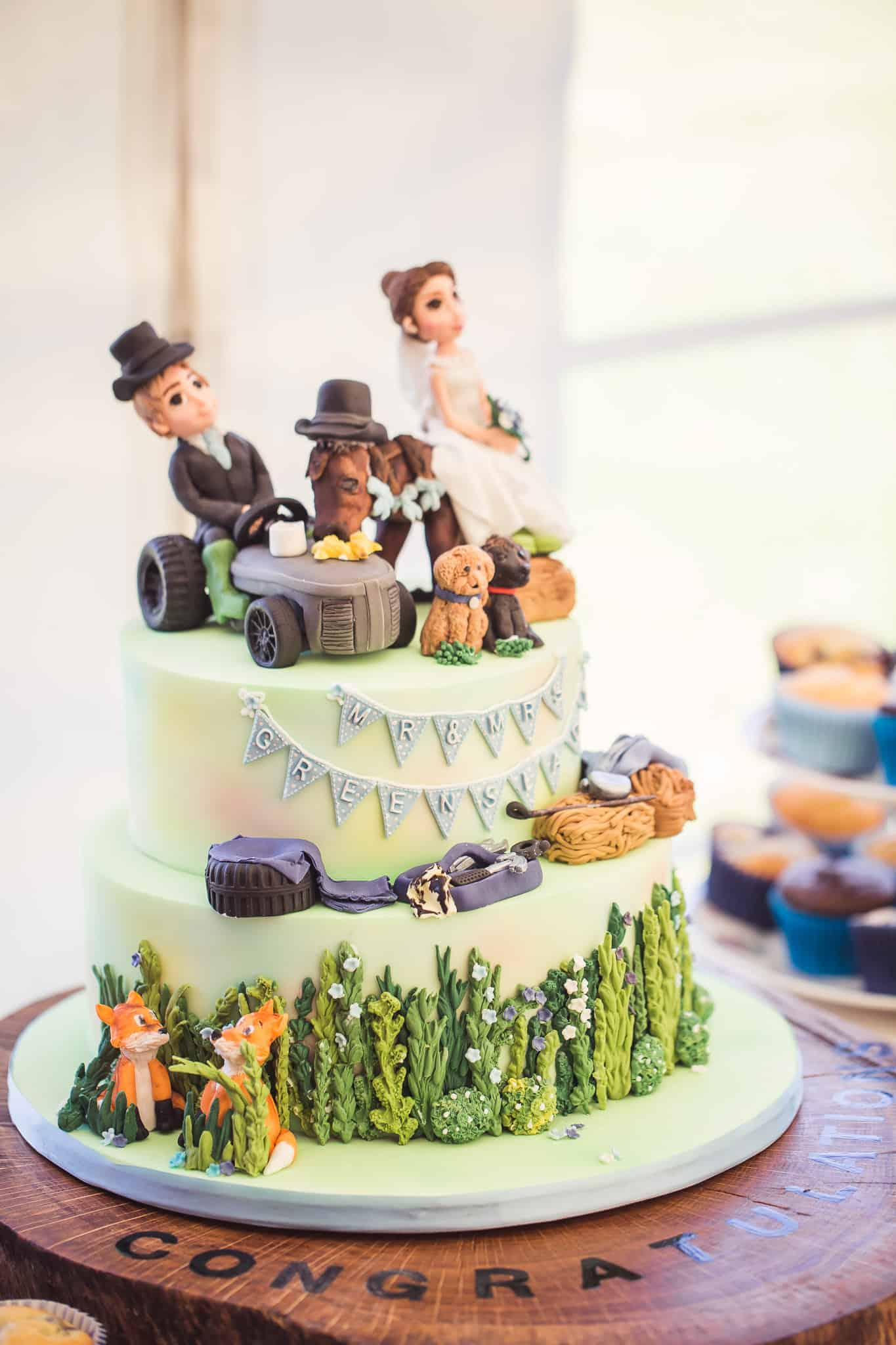 Catherine-George-Wedding-Cannington-Bridgwater-Somerset-Katie-Mortimore-Photography-small-257