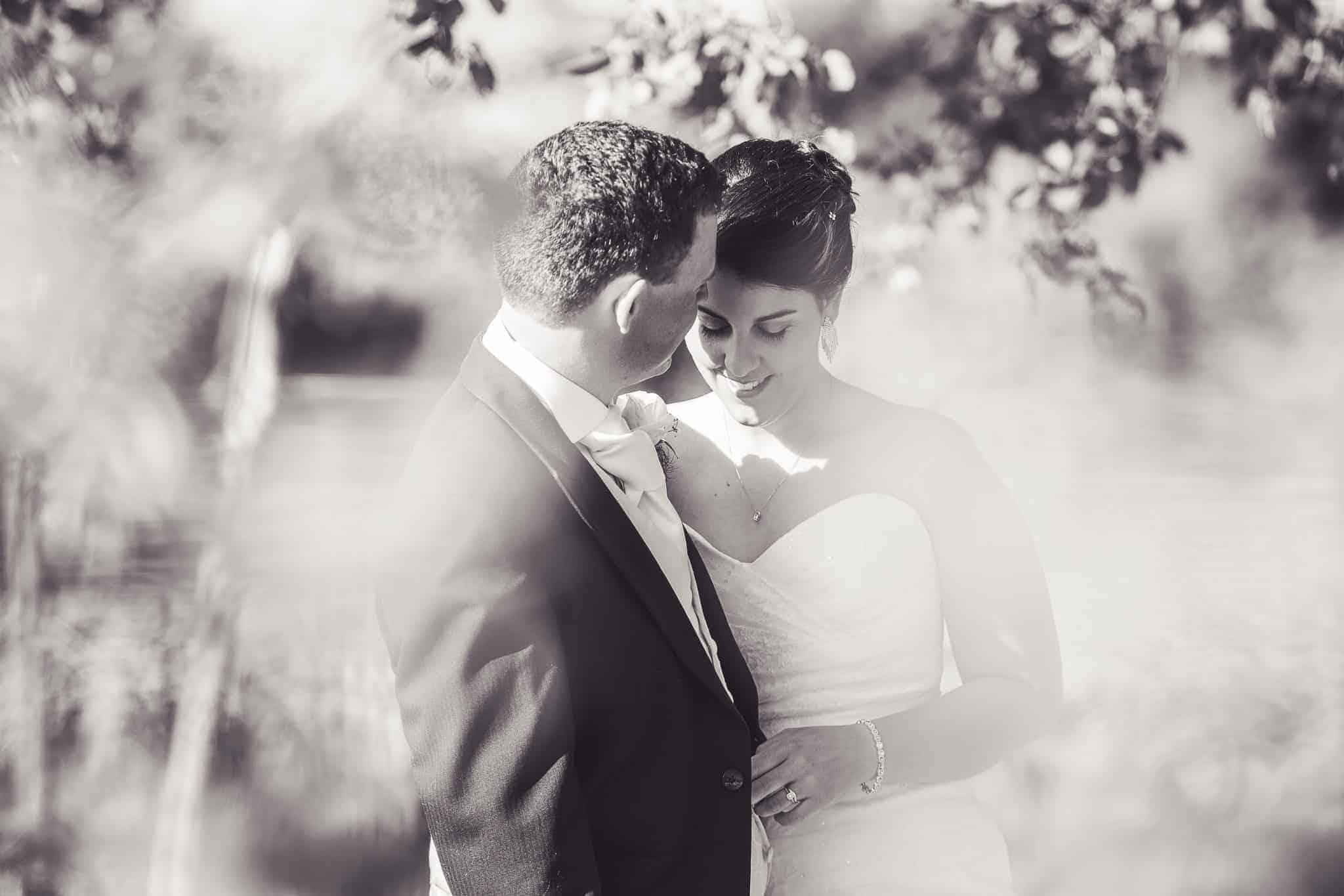 Catherine-George-Wedding-Cannington-Bridgwater-Somerset-Katie-Mortimore-Photography-small-440