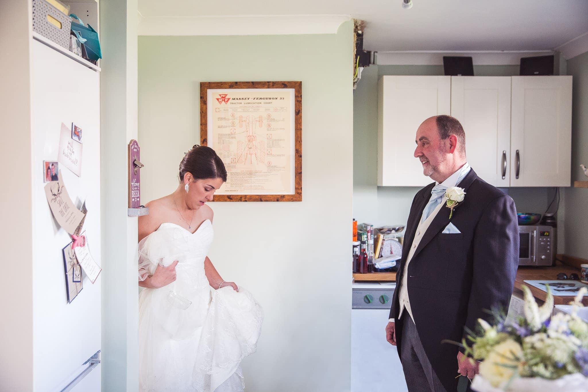 Catherine-George-Wedding-Cannington-Bridgwater-Somerset-Katie-Mortimore-Photography-small-45