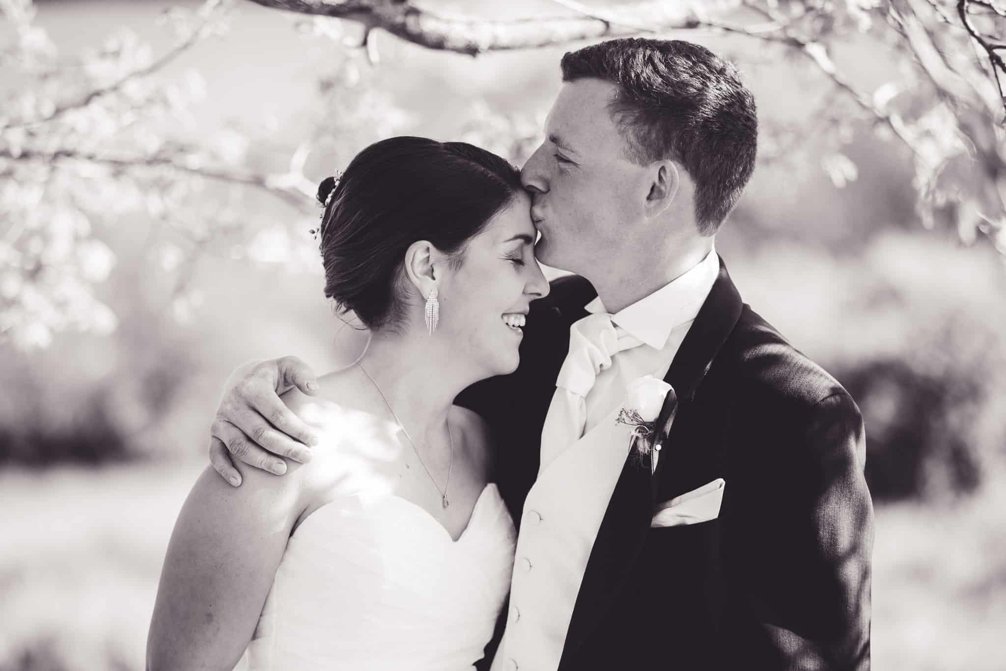 catherine george cannington bridgwater wedding somerset oatley vineyard
