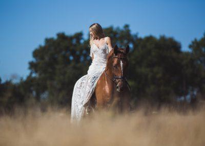 Sophie-cherish-wedding-dress-horses-dogs-katie-mortimore-photography-social-136
