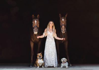 Sophie-cherish-wedding-dress-horses-dogs-katie-mortimore-photography-social-65