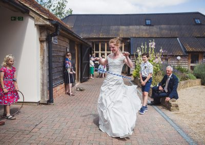 Vicky-Pete-Wedding-Earth-Trust-Fison-Barn-katie-mortimore-photography-social-220