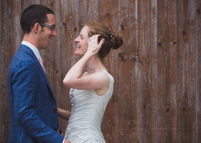Vicky-Pete-Wedding-Earth-Trust-Fison-Barn-katie-mortimore-photography-social-269