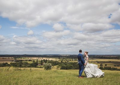 Vicky-Pete-Wedding-Earth-Trust-Fison-Barn-katie-mortimore-photography-social-289