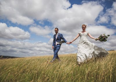 Vicky-Pete-Wedding-Earth-Trust-Fison-Barn-katie-mortimore-photography-social-324