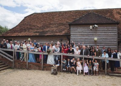 Vicky-Pete-Wedding-Earth-Trust-Fison-Barn-katie-mortimore-photography-social-362
