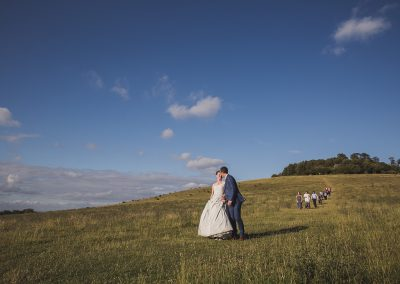 Vicky-Pete-Wedding-Earth-Trust-Fison-Barn-katie-mortimore-photography-social-519