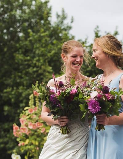 Vicky Pete Wedding Earth Trust Fison Barn katie mortimore photography oxfordshire abingdon