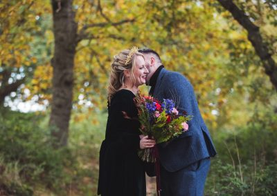 tournerbury-estate-woodland-wedding-katie-mortimore-photography-small-146