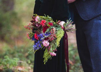 tournerbury-estate-woodland-wedding-katie-mortimore-photography-small-148