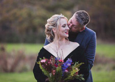 tournerbury-estate-woodland-wedding-katie-mortimore-photography-small-159