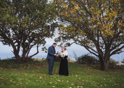 tournerbury-estate-woodland-wedding-katie-mortimore-photography-small-179