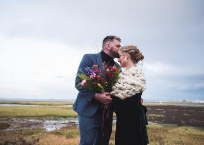 tournerbury-estate-woodland-wedding-katie-mortimore-photography-small-186