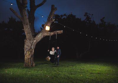 tournerbury-estate-woodland-wedding-katie-mortimore-photography-small-199